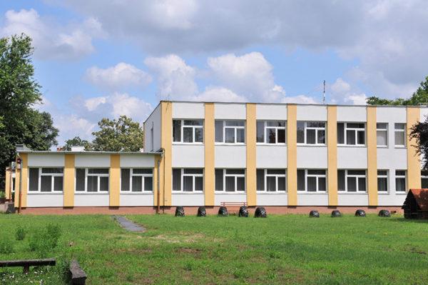 Czina Sándor Tagintézmény (fotó: Rajki Judit)